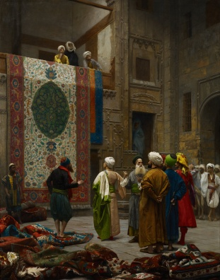 Jean-Léon_Gérôme_-_The_Carpet_Merchant_-_Google_Art_Project