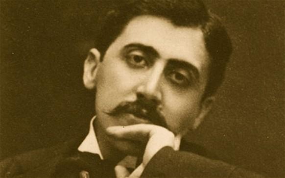 Marcel-Proust-111_2414511b