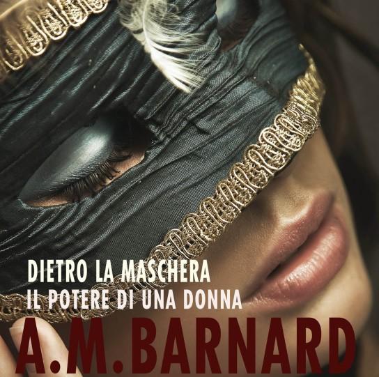 "كتبت ألكوت في وقت مبكر، كتب عديدة مثل،  "" ""A Long Fatal Love Chase,"" ""Behind the Mask"" (above, Italian pseudonymous edition) and ""Pauline's Passion and Punishment,"""