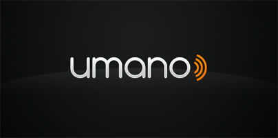 Android-and-iOS-Umano-App-Reads-the-New-To-You