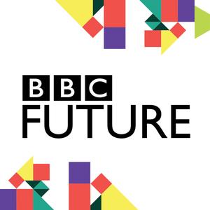 BBC-Future-Cover