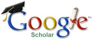 GoogleScholarLogo1