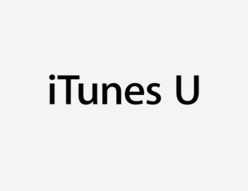 iTunesU_Placeholder_2