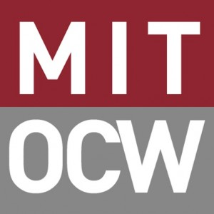 MITOCW512-300x300