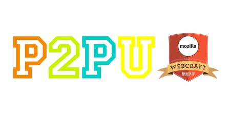 P2PU_MOZ_logo