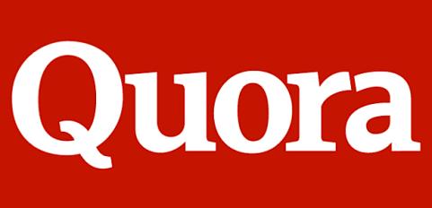 quora_logo_620px