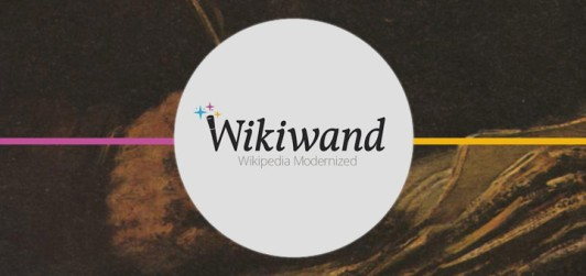 wikiwand-a-sexy-modern-interface-for-the-13-year-old-wikipedia