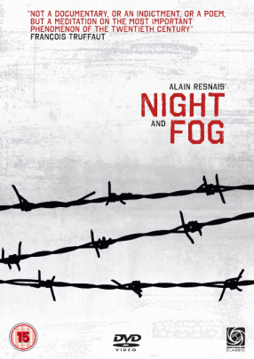 night-and-fog-dvd
